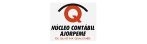 ATIVA_LOGO_NUCLEO CONTABIL AJORPEME 1
