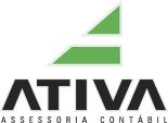 logomarca-ativacontabil