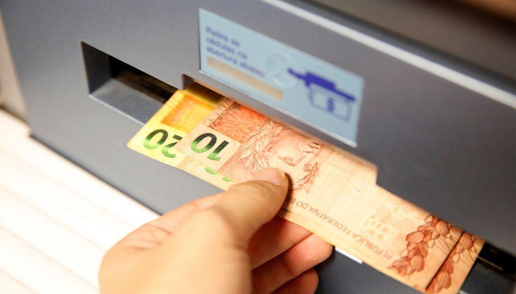 dinheiro-pis-saque-abono-caixa
