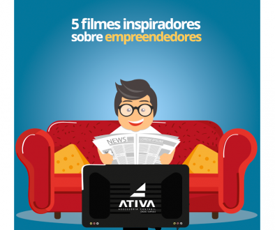 TEXTO-5---5-filmes-inspiradores-sobre-empreendedores