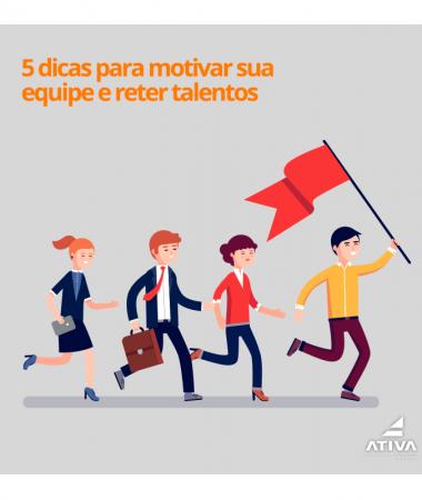 TEXTO-0---¬5-dicas-para-motivar-sua-equipe-e-reter-talentos
