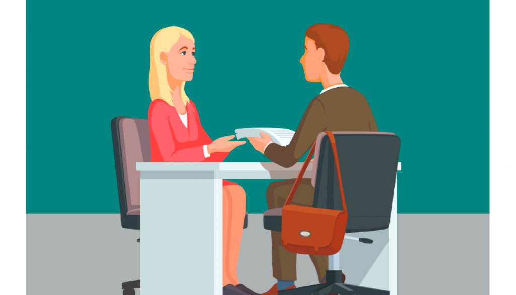 TEXTO3---Os-erros-do-empreendedor-na-hora-de-pedir-um-empréstimo