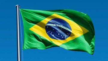 BrazilFlagPicture