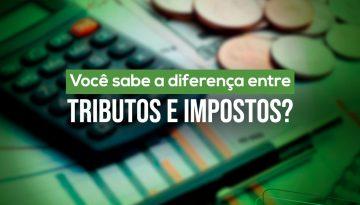 Ativa_Tributos_Impostos