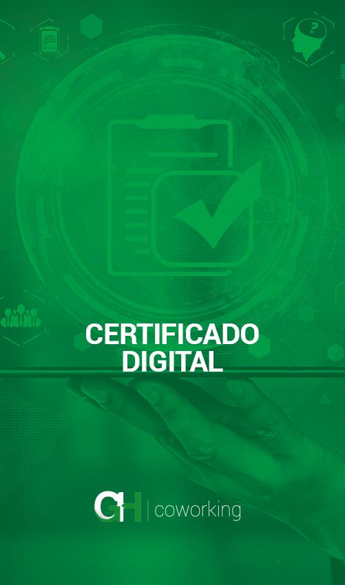 ebanner_certificado_home 1